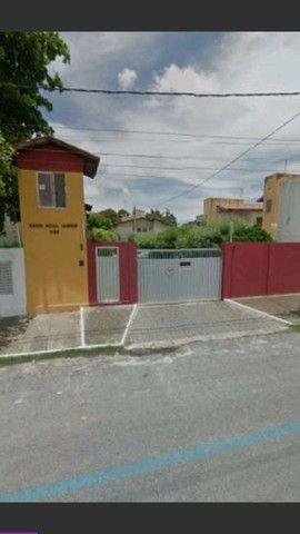 Oferta - Venda - Apartamento em Messejana