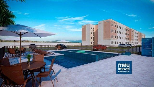 3* Casa de Bourbon Apartamento próximo ao shopping Rio Anil  - Foto 7