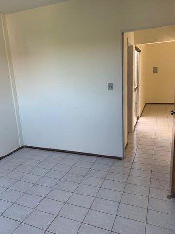 Apartamento no Residencial Gloria  - Foto 13