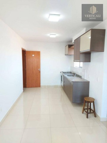 Cuiabá - Apartamento Padrão - Morada do Ouro - Foto 9