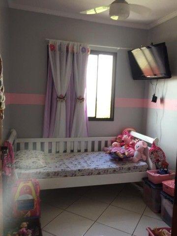 Vendo ou Troco Apto 83m 3 Dormitórios - Foto 14