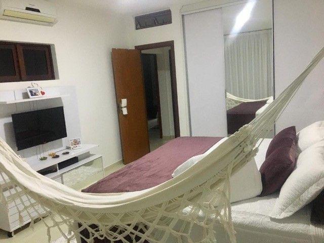 Casa em Patos - PB Duplex condomínio Português de 250 para 230 mil - Foto 5