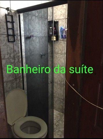 Apartamento com 2qt + 1 suíte na cohab - Foto 11