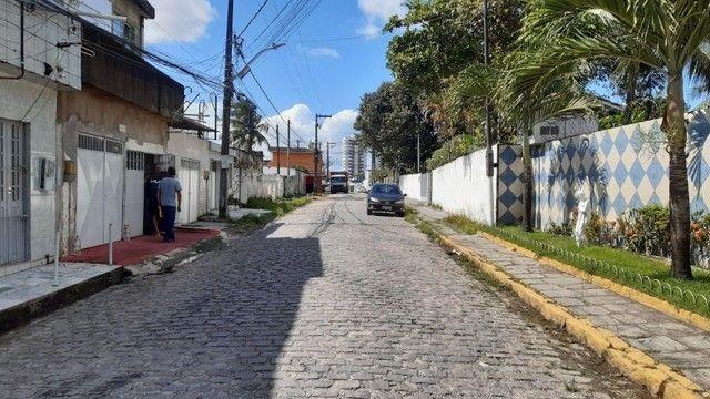Menor Valor De  Mercado ! 4 Casas No Barro Ideal Para Você Investidor - Foto 8