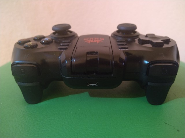Joystick - android - Foto 3