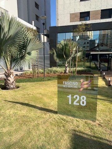 Cobertura à venda com 2 dormitórios em Santa efigênia, Belo horizonte cod:3882 - Foto 16