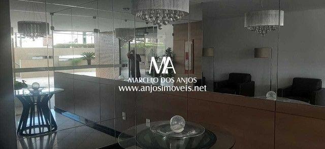 Apartamento à venda no Edifício Copacabana - Foto 8