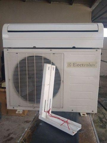 Ar condicionado Electrolux 12.000 btu - Foto 4