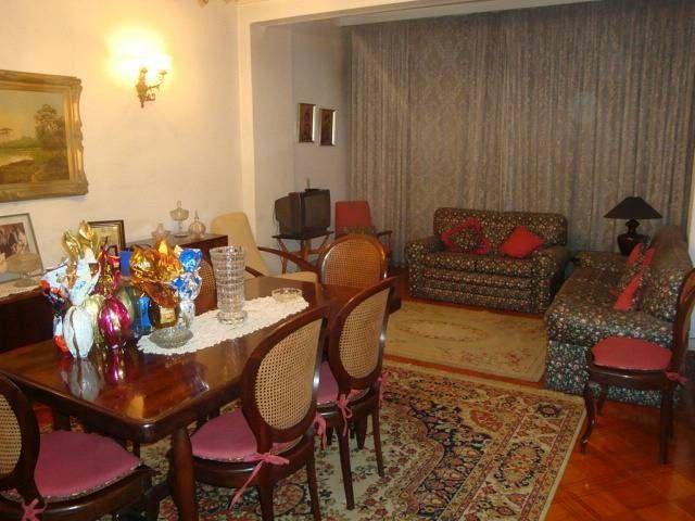 Apartamento para venda tem 340 metros quadrados com 3 quartos em Copacabana - Rio de Janei - Foto 9