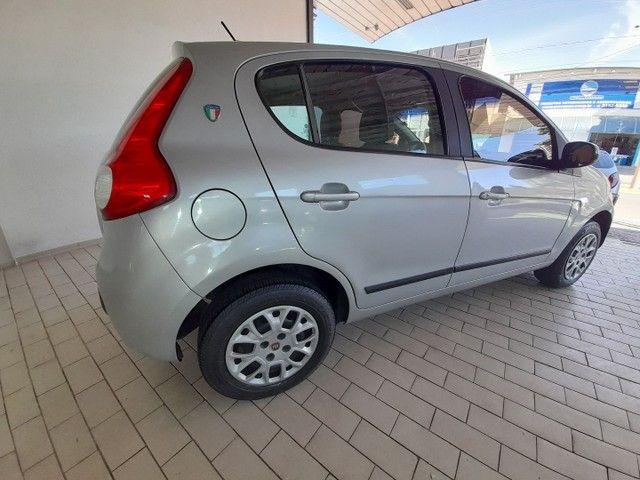 Fiat Palio Attractiv 1.0 - Foto 13