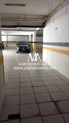Edifício Puerto Manzano, Apt. 603 - Foto 2