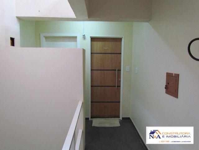 Apartamento Reformado no Edifício Paineiras, Quadra 2 Sobradinho - Foto 8