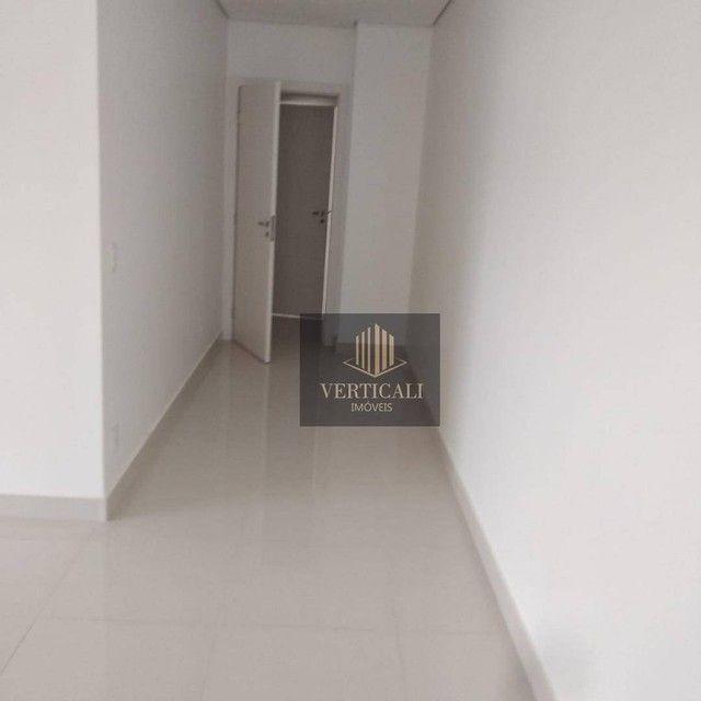 Cuiabá - Apartamento Padrão - Duque de Caxias I - Foto 16