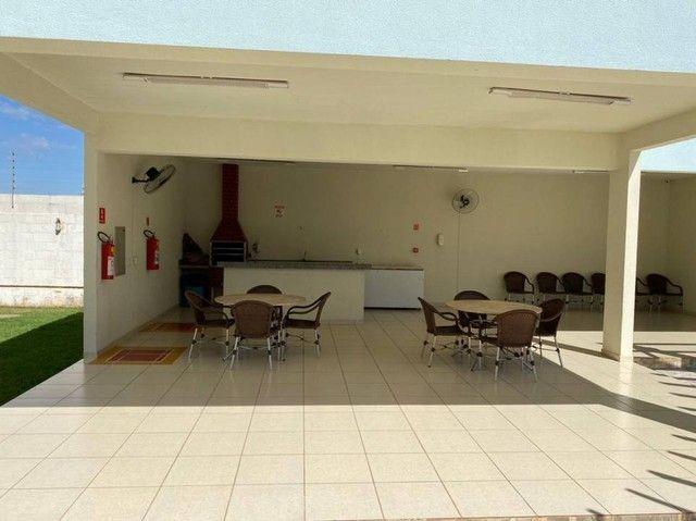 Apartamento para aluguel, Torres do Imperial, com 73 metros quadrados com 3 quartos - Foto 18