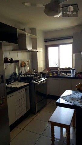 Cuiabá - Apartamento Padrão - Duque de Caxias - Foto 12