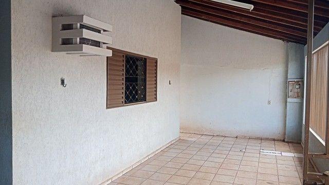 Casa 4 quartos e edicula com churrasqueira - Foto 5