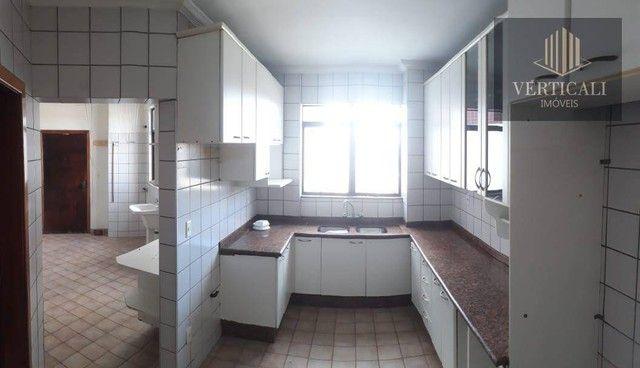 Cuiabá - Apartamento Padrão - Poção - Foto 13