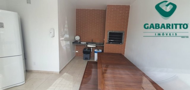Apartamento para alugar com 2 dormitórios em Hauer, Curitiba cod:00440.001 - Foto 17