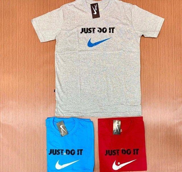 Camisas 100% Algodão ? - Foto 5