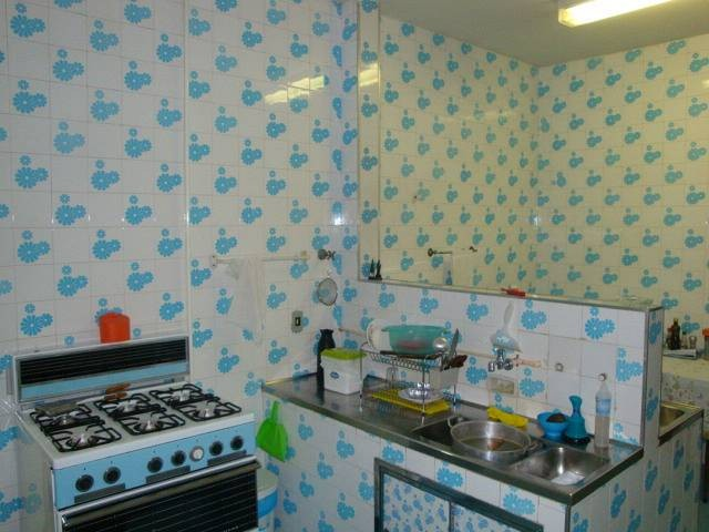 Apartamento para venda tem 340 metros quadrados com 3 quartos em Copacabana - Rio de Janei - Foto 19