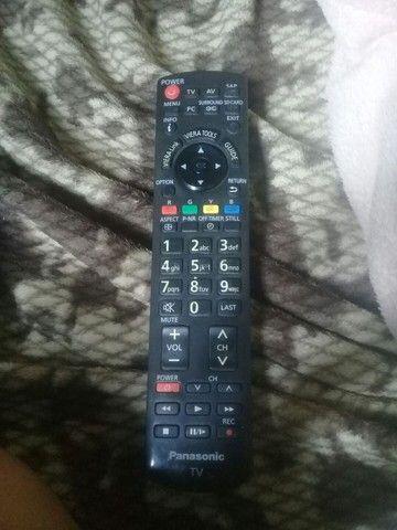 tv Panasonic  - Foto 2
