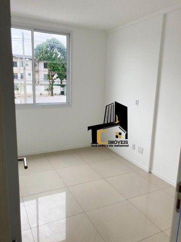 Excelente Apartamento no Bairro de Flores - Foto 12