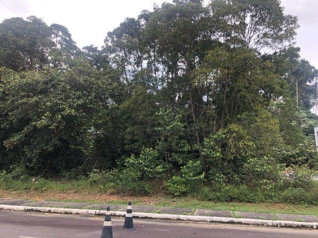 Quinta das Marinas, lote de esquina, super bem localizado !!!!! - Foto 3
