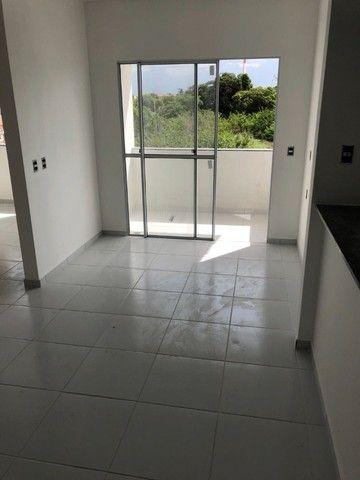 102*-*Apartamentos a pronta entrega no São Bernardo perto de tudo! - Foto 4