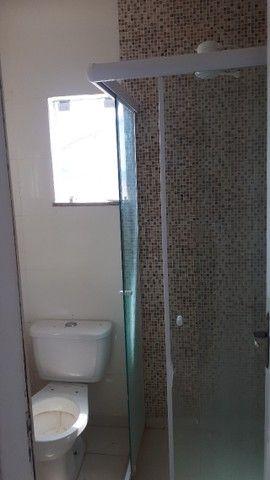 R$110.000 Casa 3 quartos 1 com Suíte em Itaboraí bairro C.A.L.U.G.E Oportunidade  - Foto 6