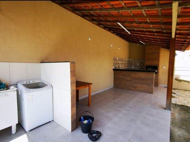 Vendo Casa 3 quartos próxima ao centro de Maricá  - Foto 7