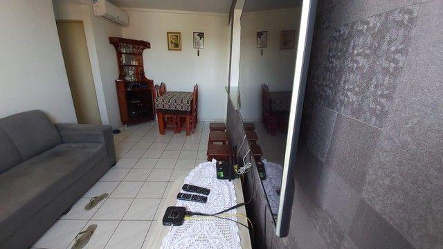 Apartamento 2 quartos - Climatizado - Foto 3