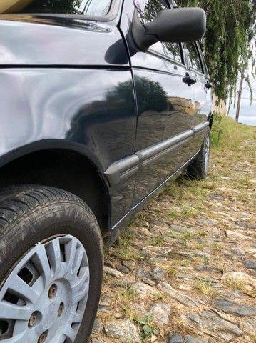 Fiat Uno 2004 - Foto 5