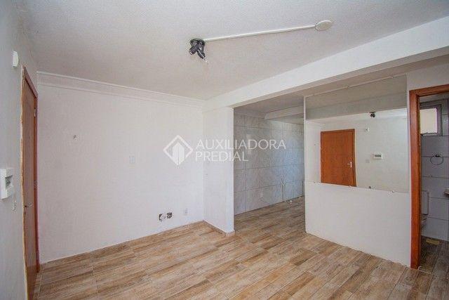 Apartamento para alugar com 2 dormitórios em Lomba do pinheiro, Porto alegre cod:332555 - Foto 4