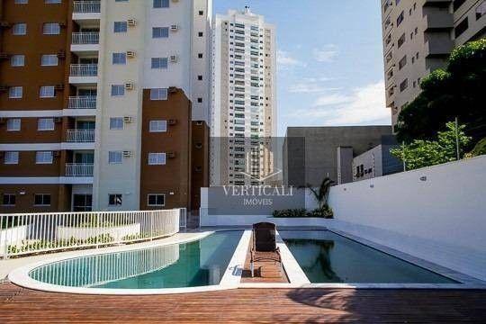 Cuiabá - Apartamento Padrão - Jardim Mariana - Foto 3
