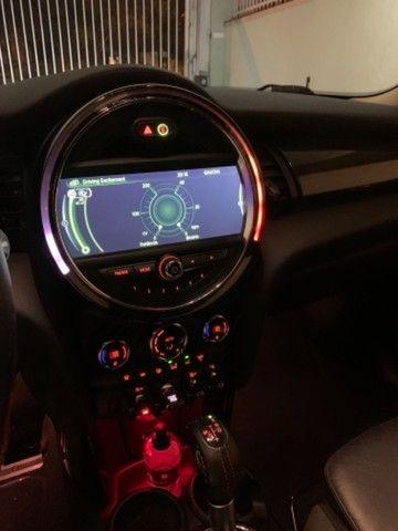 Mini cooper 2015 S top 2.0 Turbo - Foto 3