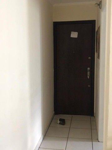 Lindo Apartamento Próximo do Aeroporto Próximo AV. Duque de Caxias - Foto 14