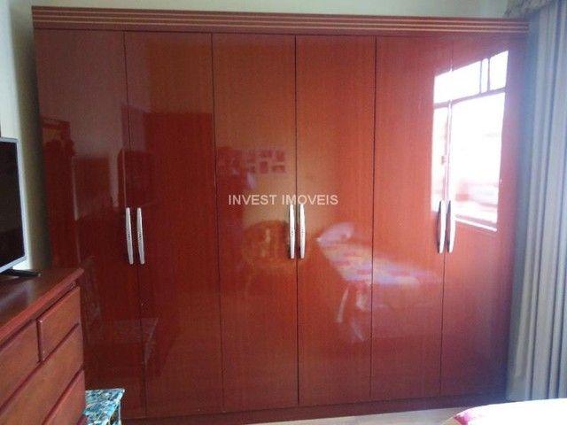 Apartamento à venda com 2 dormitórios em Santa helena, Juiz de fora cod:11179 - Foto 15