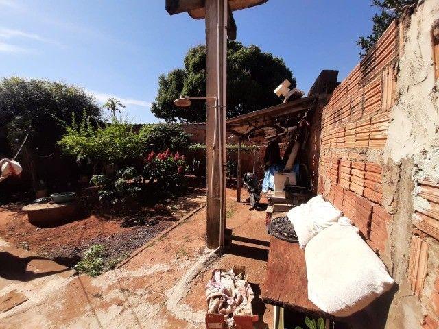 Vendo linda casa no bairro Montevidéu. - Foto 7