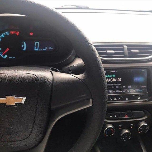 Promoção - Aluguel de Carros com GNV a partir de R$ 450,00 por semana - Foto 10