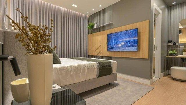 VOX By Plaenge Apartamento com 3 dormitórios à venda, 132 m² por R$ 1.000.000 - Jardim Acl - Foto 18