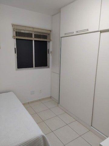 Edifício portal de Cuiabá - 3 Dormitórios sendo 1 suíte  - Foto 15