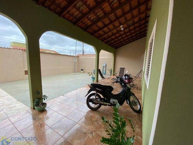 Casa para venda possui 360 metros quadrados com 4 quartos em Altos do Coxipó - Cuiabá - MT - Foto 20