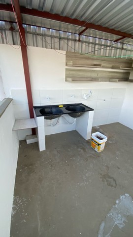 Lindo apartamento no Conceição  - Foto 15