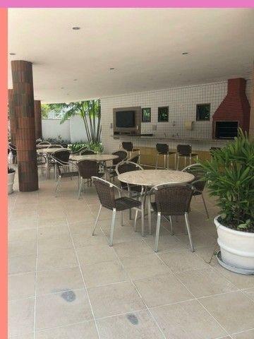 Morada-do-Sol 4suites Adrianópolis condomínio-Maison_Verte Apartam irdalepzqf xjdabthswg - Foto 8