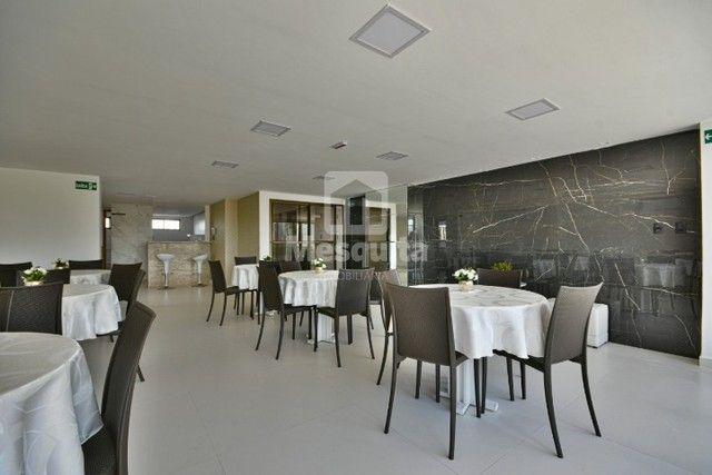 Apartamento em Tambauzinho 02 Quartos sendo 01 Suíte 64m² Excelente local - Foto 9