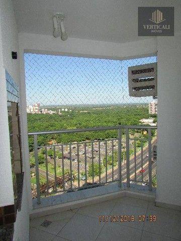 Cuiabá - Apartamento Padrão - Jardim Santa Marta - Foto 5