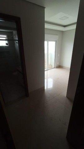 Excelente apartamento - Maringá - Foto 3
