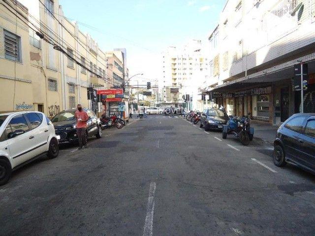 Apartamento à venda com 2 dormitórios em Santa helena, Juiz de fora cod:11179 - Foto 3