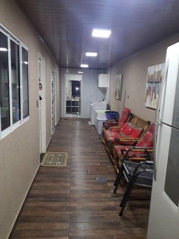 duplex quatro quartos - Foto 5