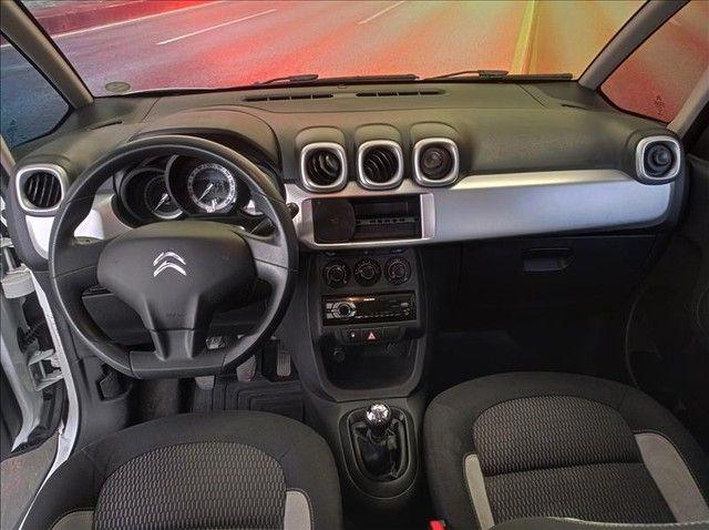 Citroën Aircross 1.6 16v Start - Foto 6